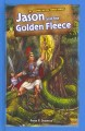 Jason and the Golden Fleece (Library Book) at Sears.com