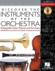 Discover the Instruments of the Orchestra: Digital Version: Projectable Color Photos, Fun Facts and Instrument Sound Samples (CD-ROM Book) at Sears.com