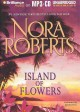Island of Flowers: A Selection from Winds of Change (MP3-CD Book) at Sears.com