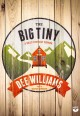 The Big Tiny: Library Edition (MP3-CD Book) at Sears.com