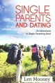 Single Parents & Dating: An Adventures in Single Parenting Book (Paperback Book) at Sears.com