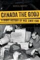 Canada the Good: A History of Vice Since 1500 (Paperback Book) at Sears.com