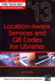 Location-Aware Services and QR Codes for Libraries (Paperback Book) at Sears.com