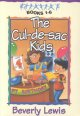 Cul-De-Sac Kids: Books 1-6 (Paperback Book) at Sears.com