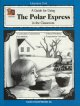The Polar Express (Paperback Book) at Sears.com