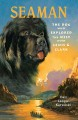 Seaman: The Dog Who Explored the West With Lewis and Clark (Paperback Book) at Sears.com
