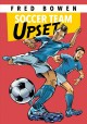 Soccer Team Upset (Paperback Book) at Sears.com