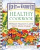 Fix-It And Enjoy-It! Healthy Cookbook: 400 Great Stove-top and Oven Recipes (Paperback Book) at Sears.com
