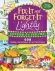 Fix-It and Forget-It Lightly: 600 Healthy, Low-Fat Recipes for Your Slow Cooker (Hardcover Book) at Sears.com