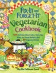 Fix-It and Forget-It Vegetarian Cookbook: 565 Delicious Slow-Cooker, Stove-Top, Oven, and Salad Recipes, Plus 50 Suggested Menus (Paperback Book) at Sears.com