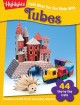 Look What You Can Make With Tubes: Over Eighty Pictured Crafts and Dozens of More Ideas (Paperback Book) at Sears.com