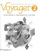 Voyager 2: Reading and Writing for Today's Adults (Paperback Book) at Sears.com
