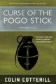 Curse of the Pogo Stick (Paperback Book) at Sears.com