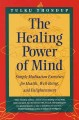 The Healing Power of Mind: Simple Meditation Exercises for Health, Well-Being, and Enlightenment (Paperback Book) at Sears.com