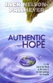 Authentic Hope: It's the End of the World As We Know It, but Soft Landings Are Possible (Paperback Book) at Sears.com