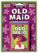 Old Maid (Cards Book) at Sears.com