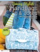 Sewing Stylish Handbags & Totes: Chic to Unique Bags & Purses That You Can Make (Paperback Book) at Sears.com