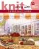 Good Yarn: Knit Along With Debbie Macomber (Paperback Book) at Sears.com