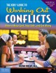 The Kids' Guide to Working Out Conflicts: How to Keep Cool, Stay Safe, and Get Along (Paperback Book) at Sears.com