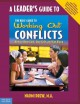 A Leader's Guide to The Kids' Guide to Working Out Conflicts: How to Keep Cool, Stay Safe, and Get Along (Otabind Book) at Sears.com
