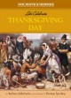 Let's Celebrate Thanksgiving Day (Paperback Book) at Sears.com
