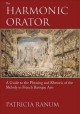 The Harmonic Orator: The Phrasing and Rhetoric of the Melody in French Baroque Airs (Hardcover Book) at Sears.com