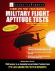 Military Flight Aptitude Tests (Paperback Book) at Sears.com