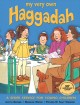 My Very Own Haggadah (Paperback Book) at Sears.com