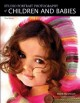 Studio Portrait Photography of Children and Babies (Paperback Book) at Sears.com
