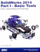 SolidWorks 2014: Basic Tools: Parts, Assemblies and Drawings (Paperback Book) at Sears.com