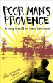 Poor Man's Provence: Finding Myself in Cajun Louisiana (Hardcover Book) at Sears.com