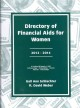 Directory of Financial Aids for Women 2012-2014 (Hardcover Book) at Sears.com