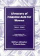 Directory of Financial AIDS for Women 2014-2016 (Hardcover Book) at Sears.com