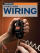 Black & Decker Advanced Home Wiring: New Circuits, Outdoor Wiring (Paperback Book) at Sears.com