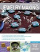The Complete Photo Guide to Jewelry Making: More Than 700 Large Format Color Photos (Paperback Book) at Sears.com