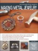 The Complete Photo Guide to Making Metal Jewelry (Paperback Book) at Sears.com
