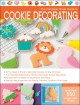 The Complete Photo Guide to Cookie Decorating (Paperback Book) at Sears.com