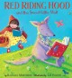 Red Riding Hood and the Sweet Little Wolf (Hardcover Book) at Sears.com