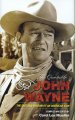 The Quotable John Wayne: The Grit and Wisdom of an American Icon (Hardcover Book) at Sears.com