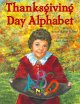 Thanksgiving Day Alphabet (Paperback Book) at Sears.com