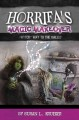 Horrifa's Magic Makeover: Witch Way to the Ball? (Paperback Book) at Sears.com