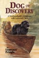 Dog of Discovery: A Newfoundland's Adventures With Lewis and Clark (Paperback Book) at Sears.com