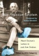 Dear Professor Einstein: Albert Einstein's Letters to and from Children (Hardcover Book) at Sears.com