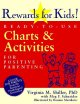 Rewards for Kids!: Ready-To-Use Charts & Activities for Positive Parenting (Paperback Book) at Sears.com