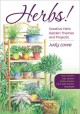 Herbs!: Creative Herb Garden Themes and Projects (Paperback Book) at Sears.com