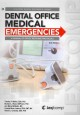 Dental Office Medical Emergencies: A Manual of Office Response Protocols (Paperback Book) at Sears.com