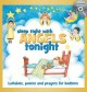 Sleep Tight With Angels Tonight: Lullabies, Poems, and Prayers for Bedtime (Hardcover Book) at Sears.com
