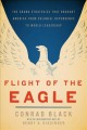 Flight of the Eagle: The Grand Strategies That Brought America from Colonial Dependence to World Leadership (Hardcover Book) at Sears.com