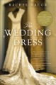 The Wedding Dress (Paperback Book) at Sears.com