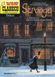 Classics Illustrated Deluxe 9: Scrooge: A Christmas Carol & A Remembrance of Mugby (Paperback Book) at Sears.com